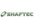 Shaftec
